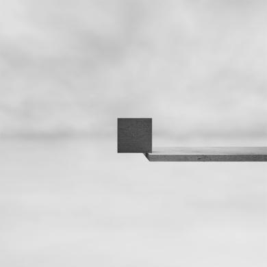 Hold|DigitaldeEder Sanchez| Compra arte en Flecha.es
