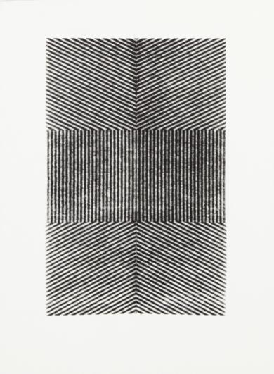 Codes I|IlustracióndeChristian Schmitz| Compra arte en Flecha.es