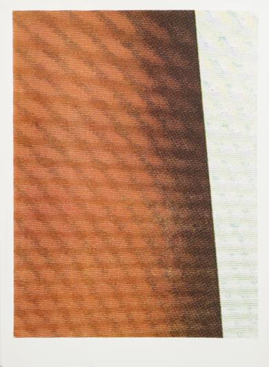Screens II|IlustracióndeChristian Schmitz| Compra arte en Flecha.es