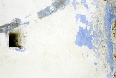 TExturas V|DigitaldePaulina Parra| Compra arte en Flecha.es