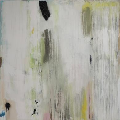 Signe Ascendant|PinturadeLa Cavale| Compra arte en Flecha.es