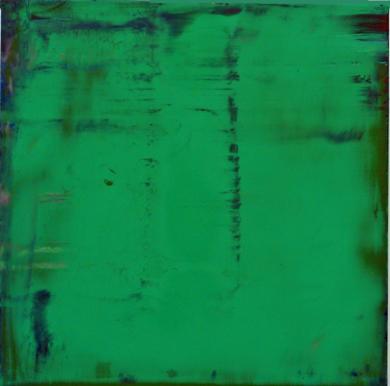 sin titulo|PinturadeSaid Rajabi| Compra arte en Flecha.es