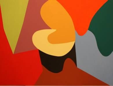 CHISTERA|PinturadeCinpala| Compra arte en Flecha.es