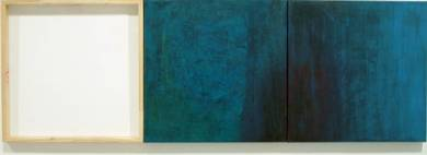 vacío|PinturadeMaría X. Fernández| Compra arte en Flecha.es