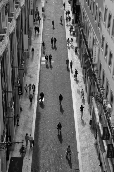 Baixa FotografíadeVerónica Velasco Barthel  Compra arte en Flecha.es