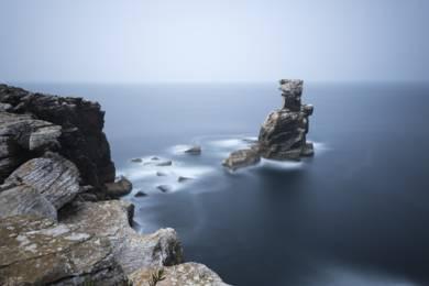 Templanza|FotografíadeIñigo Echenique| Compra arte en Flecha.es