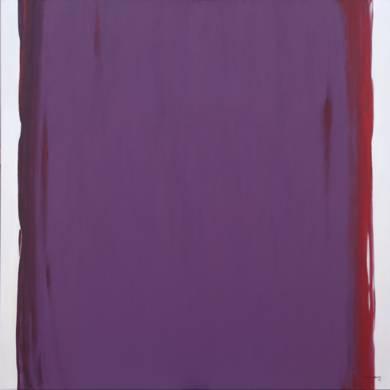 CEPAS VIEJAS|PinturadeOscar Bento| Compra arte en Flecha.es