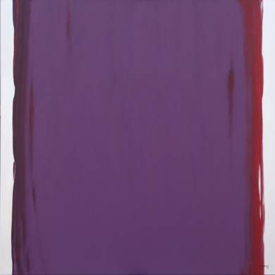 Oscar Bento | Compra arte en Flecha.es
