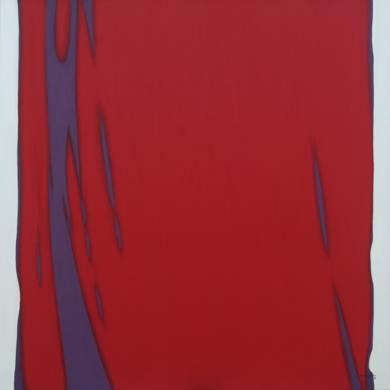 MENCÍA JOVEN|PinturadeOscar Bento| Compra arte en Flecha.es