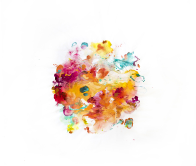Cenotes IV|Obra gráficadeMisterpiro| Compra arte en Flecha.es