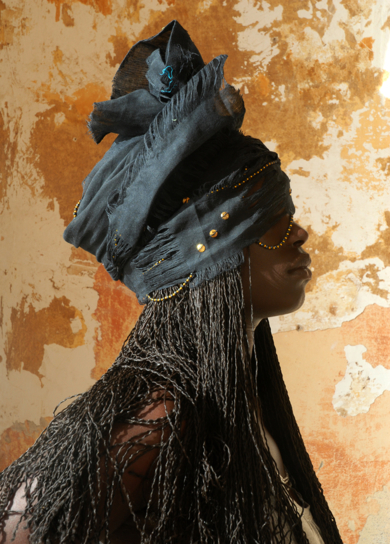 Un air d'antan|FotografíadeAngèle Etoundi Essamba| Compra arte en Flecha.es