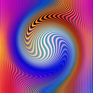 520-B|DigitaldeYanel Sánchez| Compra arte en Flecha.es