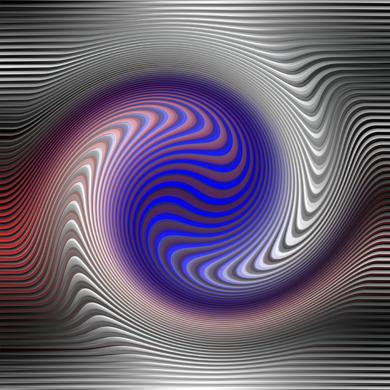 526-B|DigitaldeYanel Sánchez| Compra arte en Flecha.es