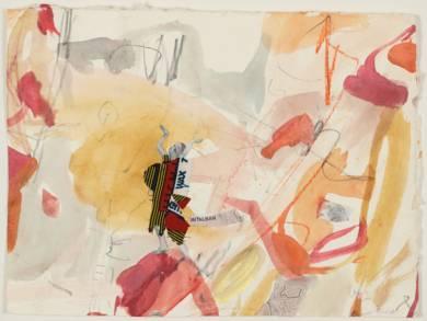 GUAX CollagedeSINO  Compra arte en Flecha.es