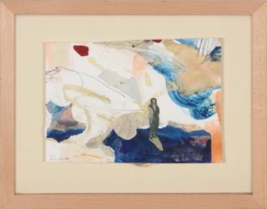 LAGSY|CollagedeSINO| Compra arte en Flecha.es