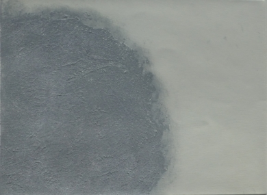 Moon VI|Obra gráficadeArkal| Compra arte en Flecha.es
