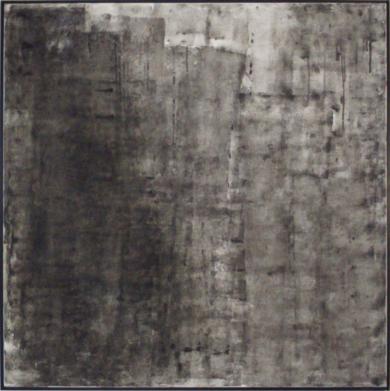 Shadows|PinturadeLuis Medina| Compra arte en Flecha.es