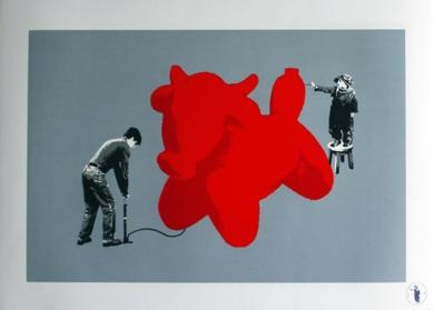 Panos Antonopoulos | Compra arte en Flecha.es