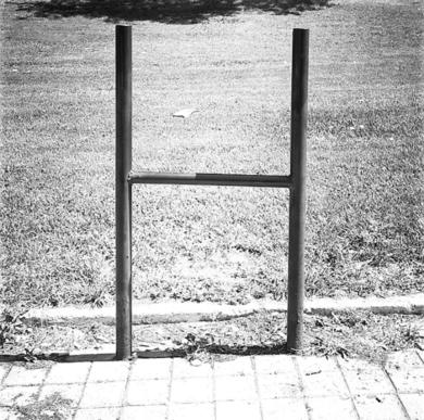 pareídolea N7 H|FotografíadePablo Seco Presencio| Compra arte en Flecha.es