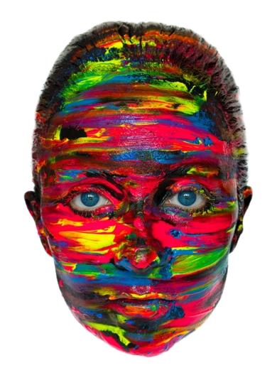 Colorimetría|FotografíadeElvira Carrasco| Compra arte en Flecha.es