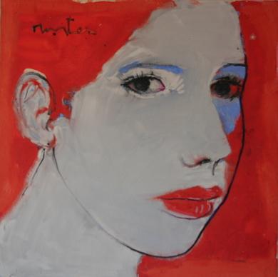 Eduardo Salazar | Compra arte en Flecha.es