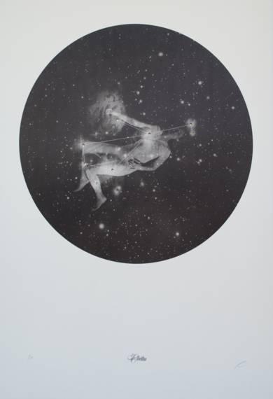 Electra|FotografíadeElisa de la Torre| Compra arte en Flecha.es
