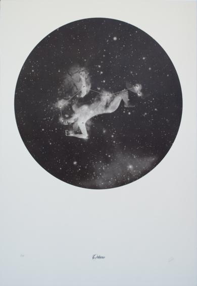 Celaeno|FotografíadeElisa de la Torre| Compra arte en Flecha.es