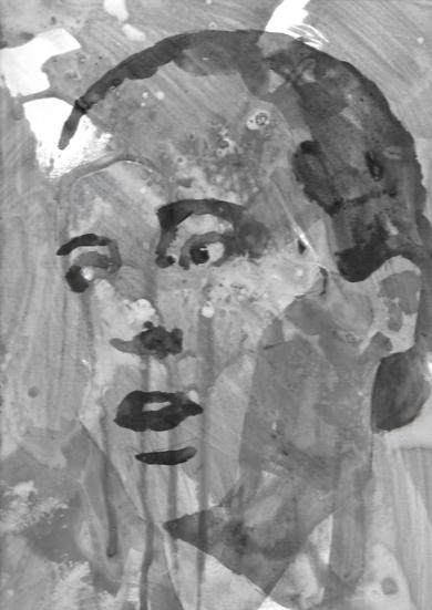 Alvaro Sellés | Compra arte en Flecha.es