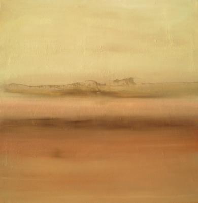 Un sueño dentro de un sueño|PinturadeEsther Porta| Compra arte en Flecha.es