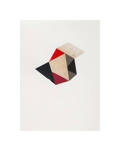 C/2015/3|CollagedeA Ruiz Villar| Compra arte en Flecha.es