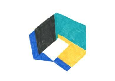 Sculpturemated nº2|DibujodeAndi Concha| Compra arte en Flecha.es
