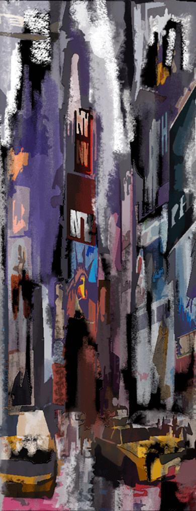 Sin titulo|DigitaldeCARMEN| Compra arte en Flecha.es