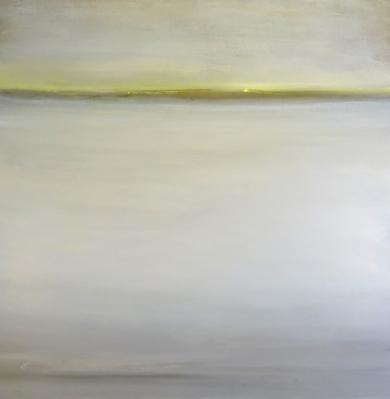 Cerca del mar|PinturadeEsther Porta| Compra arte en Flecha.es