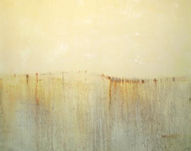 Raíces|PinturadeEsther Porta| Compra arte en Flecha.es
