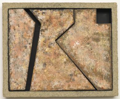 Móvil Interactivo Nº 0009|Escultura de pareddeManuel Izquierdo| Compra arte en Flecha.es