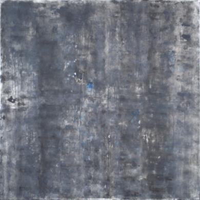 0252A|PinturadeLuis Medina| Compra arte en Flecha.es
