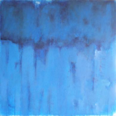 Sea|PinturadeLuis Medina| Compra arte en Flecha.es