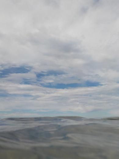 Reflejo 1|DigitaldeMarta Caldas| Compra arte en Flecha.es
