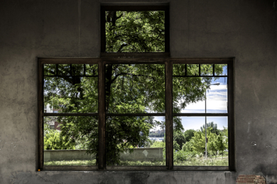 Las Ciudades Invisibles. Zora  # 7|FotografíadeJosé M. Feito| Compra arte en Flecha.es