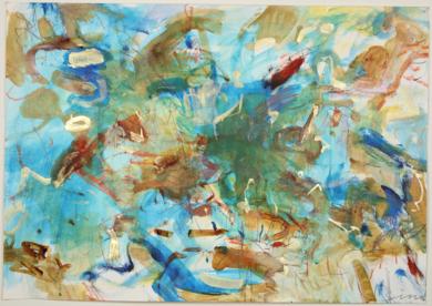 SHAROD|CollagedeSINO| Compra arte en Flecha.es