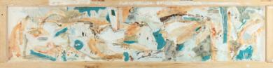 YHALLA|CollagedeSINO| Compra arte en Flecha.es