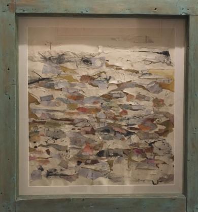 LEROD|CollagedeSINO| Compra arte en Flecha.es