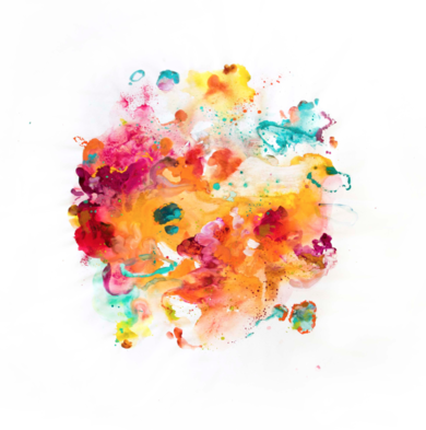 Cenotes I|Obra gráficadeMisterpiro| Compra arte en Flecha.es