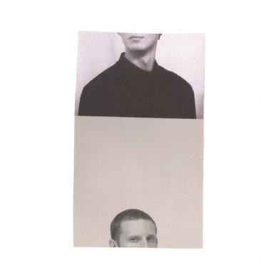 SE 8|CollagedeBeatriz Dubois| Compra arte en Flecha.es