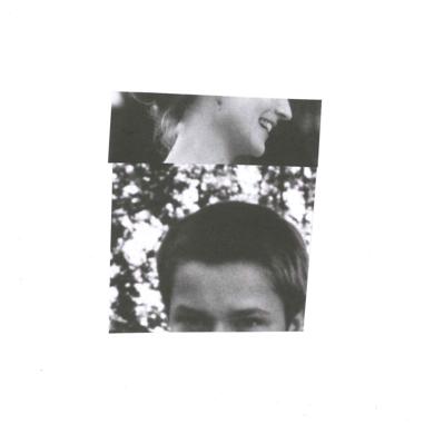 SE 4|CollagedeBeatriz Dubois| Compra arte en Flecha.es