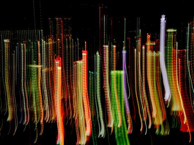 Las Vegas Highlights 3|DigitaldeMar Agüera| Compra arte en Flecha.es
