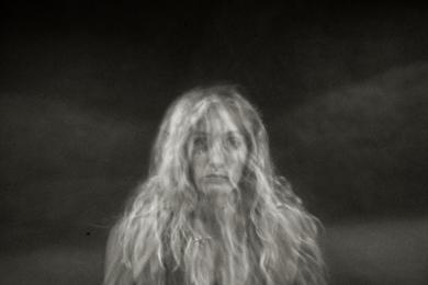 Self Portrait|DigitaldeMar Agüera| Compra arte en Flecha.es