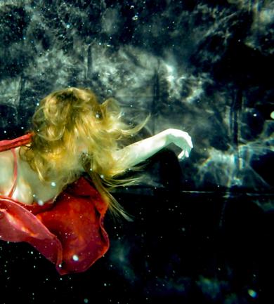 Floating|DigitaldeMar Agüera| Compra arte en Flecha.es