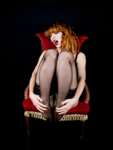 Unknown Pleasures|DigitaldeMar Agüera| Compra arte en Flecha.es