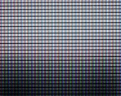 RGB Sugimoto 001|DigitaldeFernando Trocóniz| Compra arte en Flecha.es